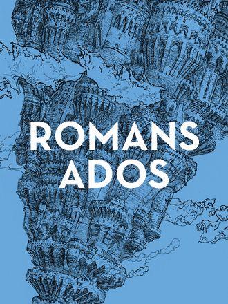 Romans Ado