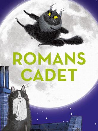 Romans Cadet