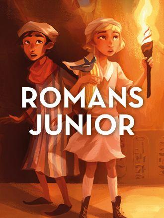 Romans Junior