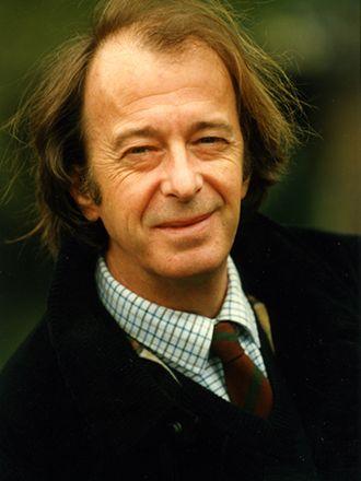 Hervé Jaouen