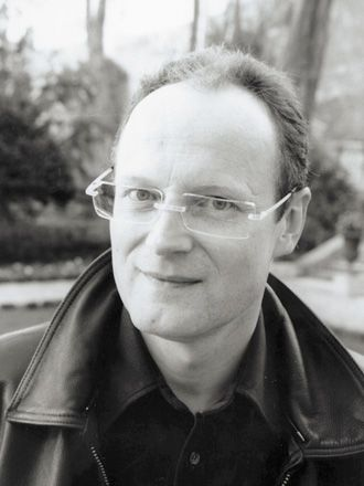 Pierre-Marie Valat