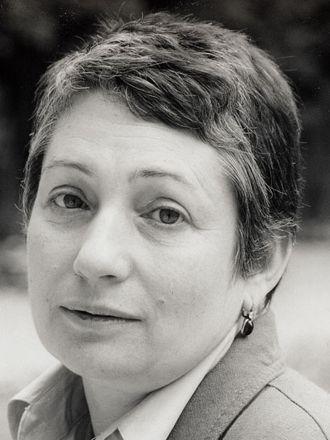 Ludmila Oulitskaïa