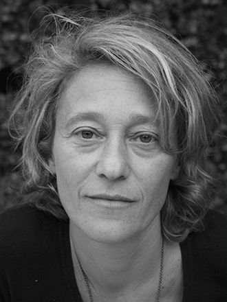 Nathalie Kuperman