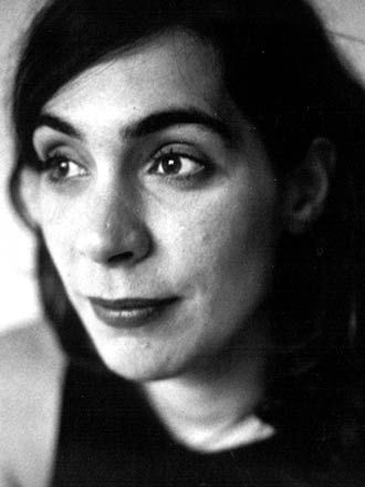 Aurélia Fronty