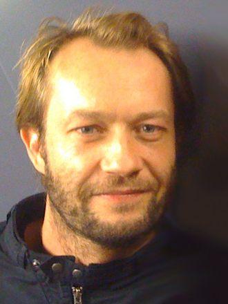 Roberto Prual-Reavis