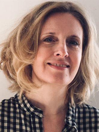 Charlotte Roederer