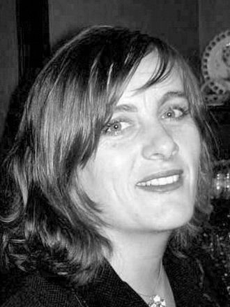 Lisa Mandel