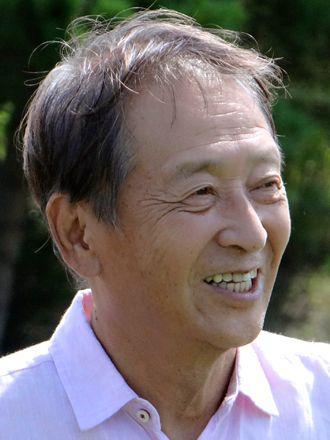 Susumu Shingu