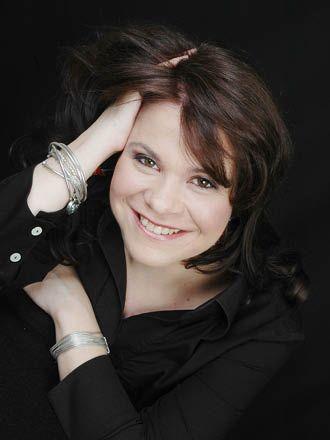 Orianne Charpentier