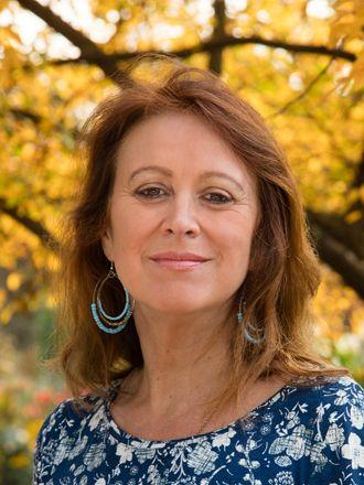 Anne Sibran