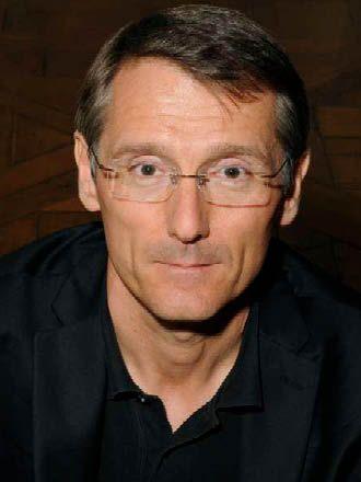 Luc Foisneau