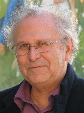 Jean-Pierre Sarrazac