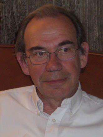 Didier Deleule