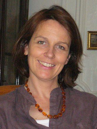 Sophie Humann