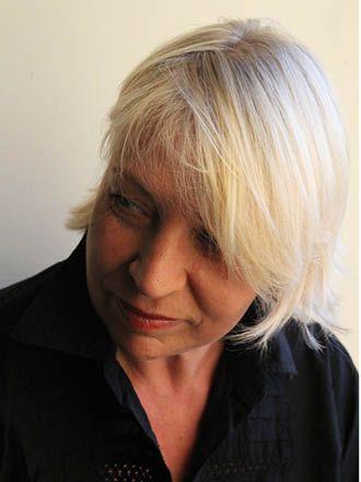 Isabelle Duquesnoy