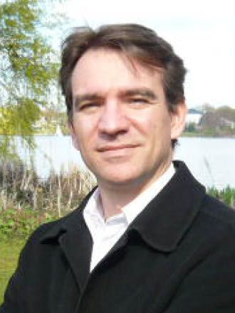 Christophe Bouton