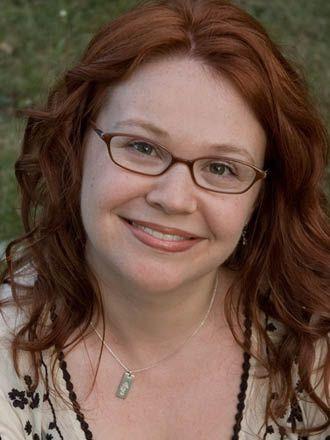 Andrea Cremer
