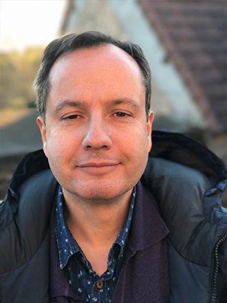 Hervé Guilleminot