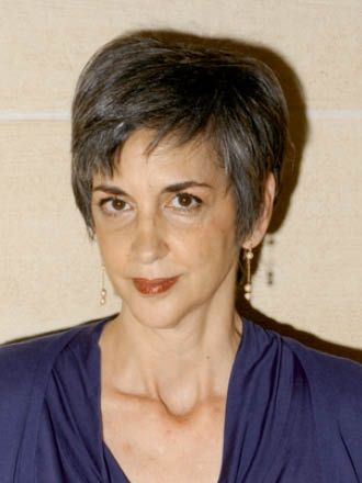 Sarah Cohen-Scali