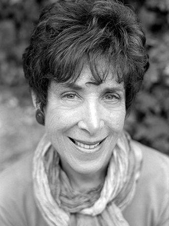 Barbara Nagelsmith