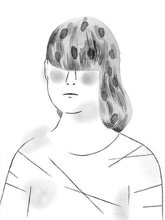 Violaine Leroy