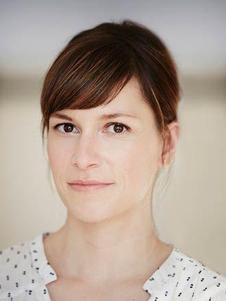Isabelle Arsenault