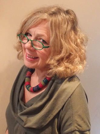 Wendy Constance
