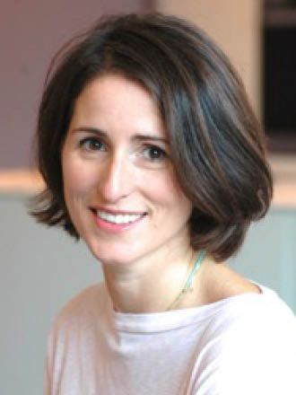 Irena Brignull