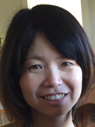 Hanako Clulow