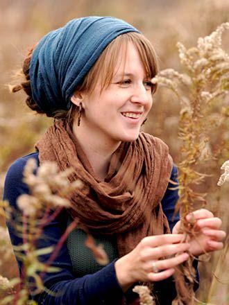 Kristen Ciccarelli