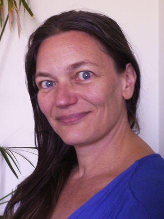 Noémie Weber
