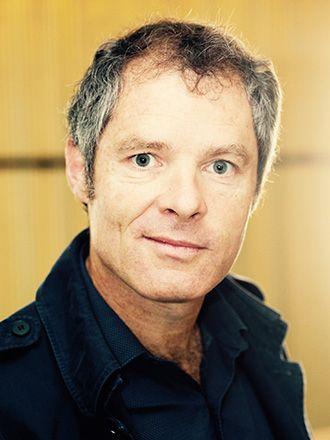 Julien Hirsinger