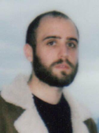 Simon Bailly