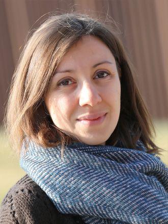Mathilde Tournier