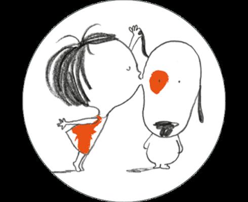 Rita et Machin, Gallimard Jeunesse