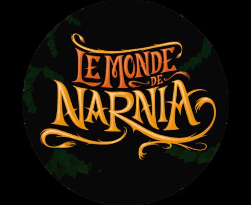 Le Monde de Narnia, Gallimard Jeunesse