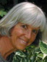 Rencontre avec Jeanne DuPrau