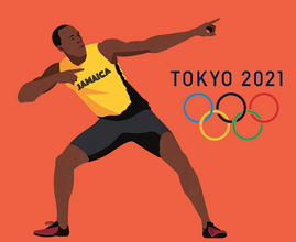 Spécial J.O. de Tokyo : sélection 100% sport