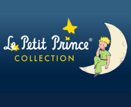 Le Petit Prince Collection – Boutique Officielle du Petit Prince