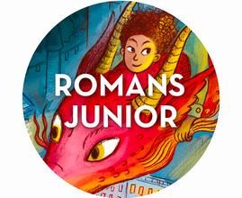 Roman Junior