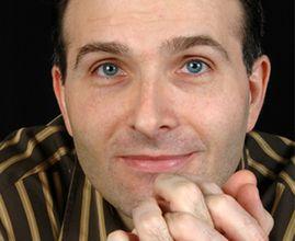 Guillaume Prévost