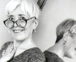 Rolande Causse