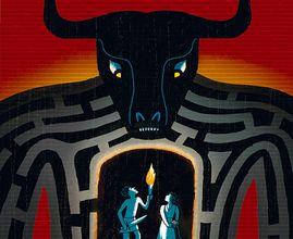 Livres pour les jeunes fans de mythologie grecque (à partir de 9 ans)