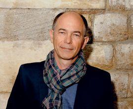 Christophe Mauri  - Photo C. Helie