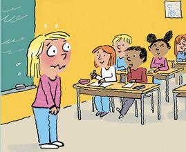 3-6 ans : Comment favoriser l'estime de soi de nos enfants ?
