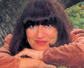 Susie Morgenstein