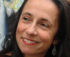 Béatrice Fontanel