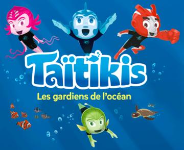 Taïtikis