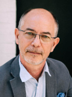 Jean-Philippe Arrou Vignod
