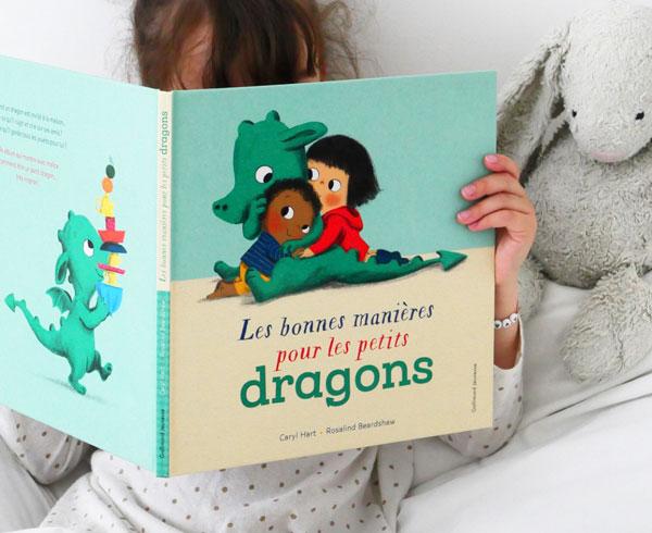 Livres Illustres Gallimard Jeunesse
